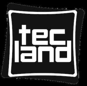 Tecland 2.0